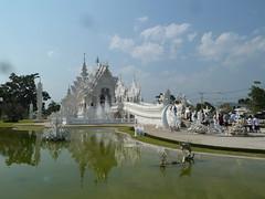 Ватронгкхун
