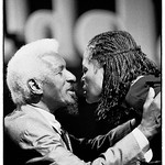 Mal WALDRON & Abbey LINCOLN