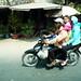 2011.02 - Mekong Delta Top 10