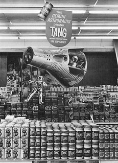 Tang   by dbostrom