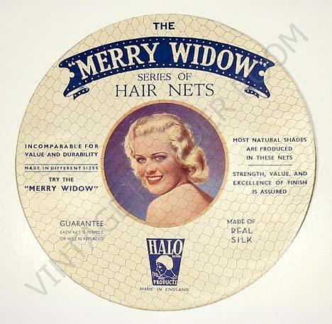 merry-widow_final | by noirdame07