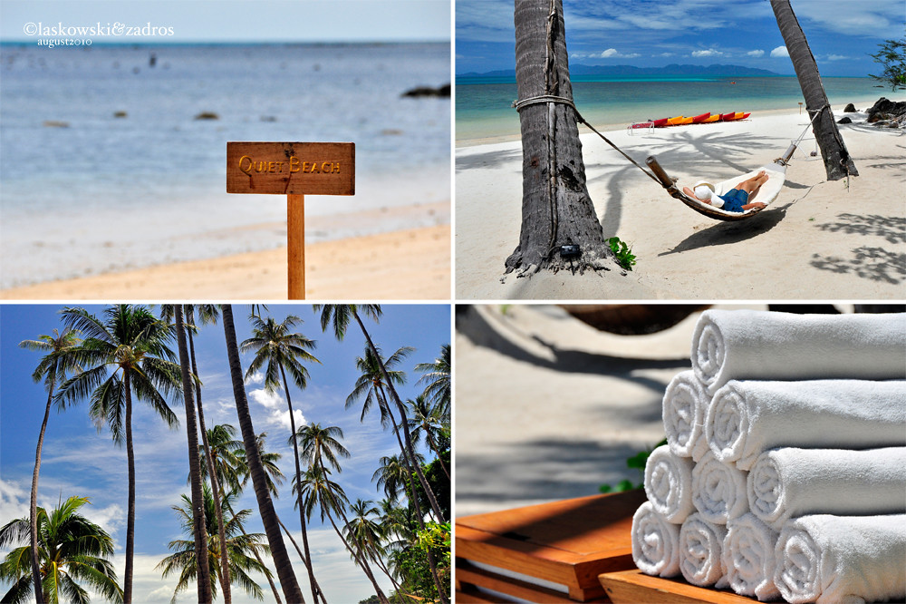 Four Seasons Koh Samui | Four Seasons Resort Koh Samui, Thai