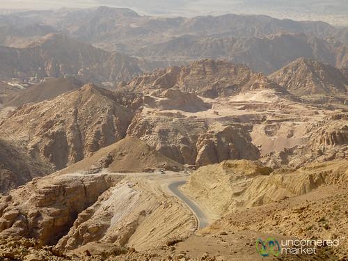 nature landscape canyon jordan redrocks dpn dna2jordan fifaroute