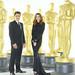 myETVmedia presents the Oscars 2010