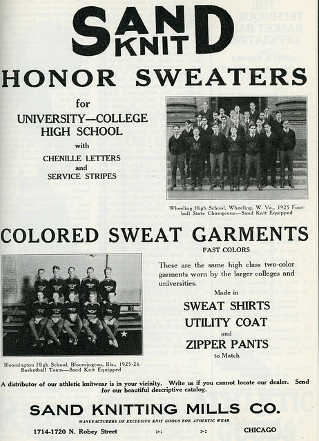Sand Knit Honor Sweaters