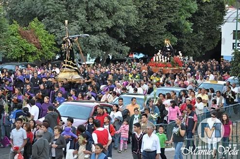 IMG_3176 Tecate Box Tour, Puebla, Plaza San Diego