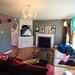 Home in Longmont