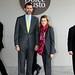 Nescafé Dolce Gusto factory opens in Spain - 2011
