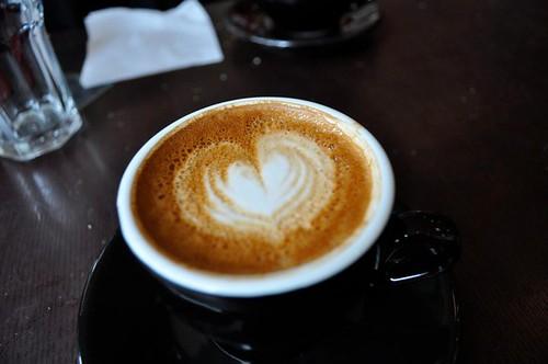 Coffee love! | by dcadenas