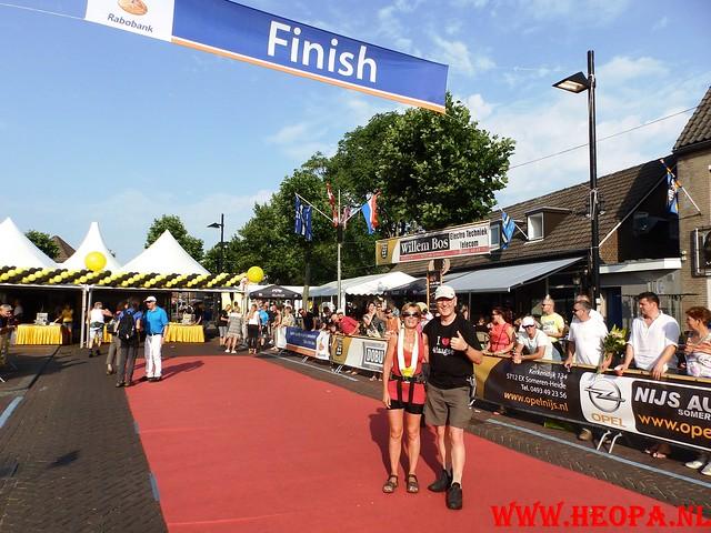 2015-07-04 & 05            Someren          52 Km (109)