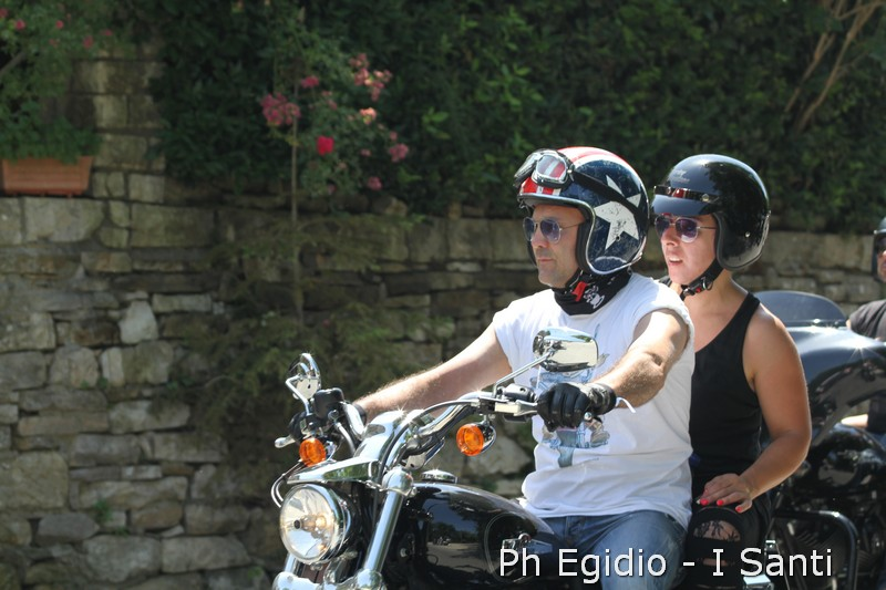 I SANTI Toscana Run 2015 (207)