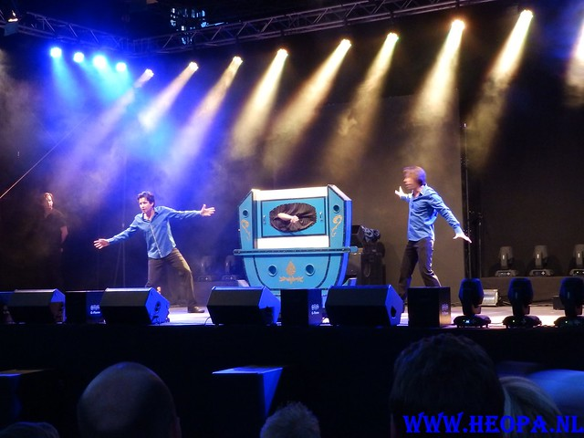 2015-08-05 Opening   4 Daagse    Heuvelland  (93)
