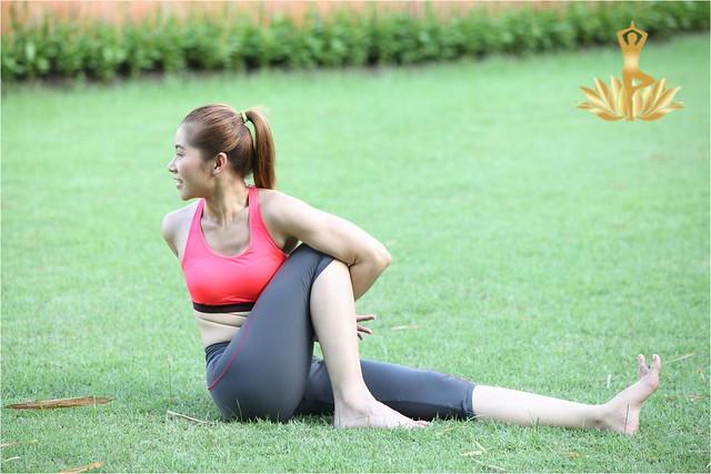 yoga-ttc-in-india