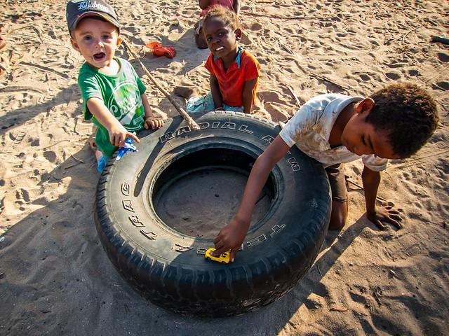 Madagascar8 - 072.jpg