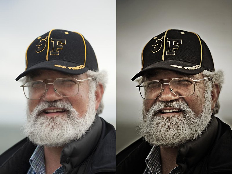 1_man_before_after
