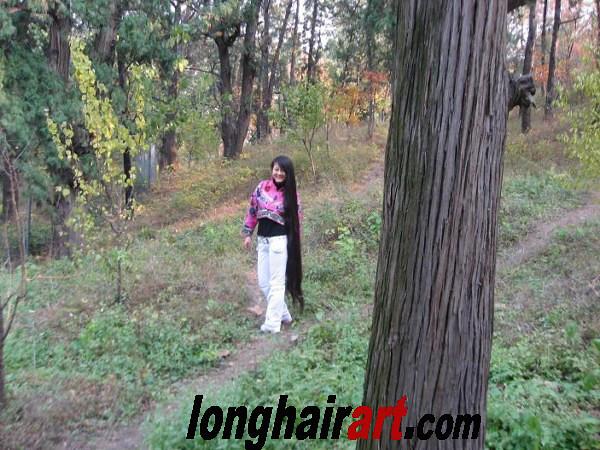 124 Longhaircareforum Long Hair Care Forum Long Hair Care Flickr