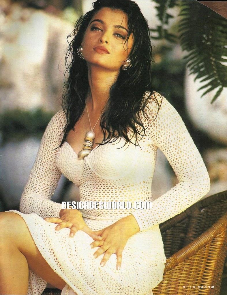 Aishwarya Rai Hot Picture  Aishwarya Rai Hot Picture  Flickr-9781