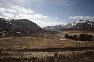 Scotland 2011   by Matt J. Wiater