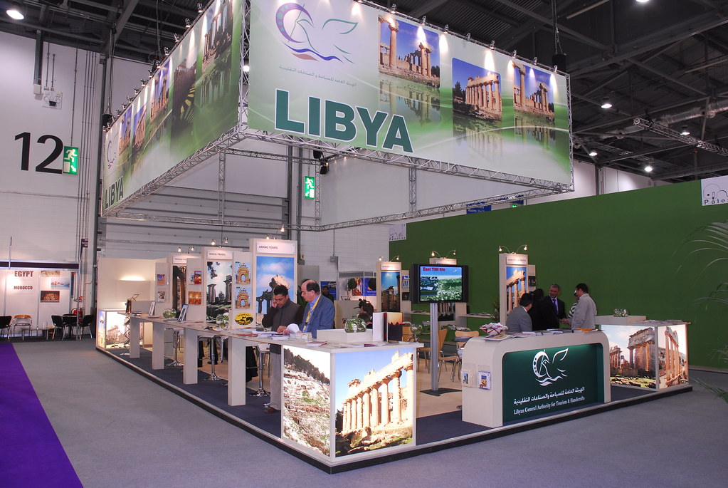 Expo Exhibition Stands Uk : Exhibition stand builders exhibition stand contractors