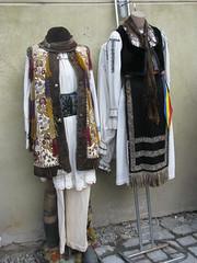 Sighisoara 2010-8