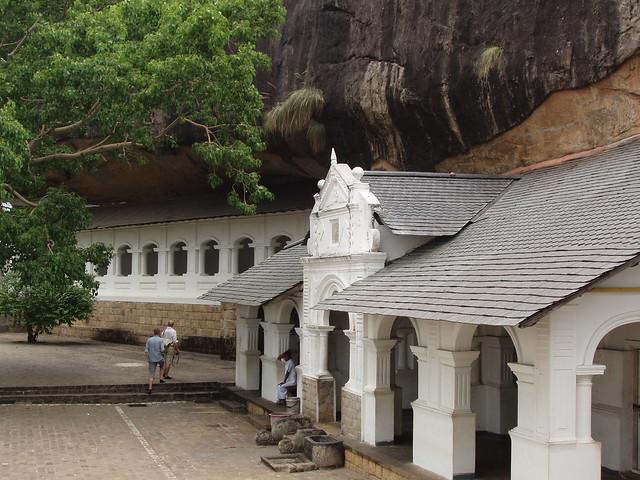 SriLanka2011 1478