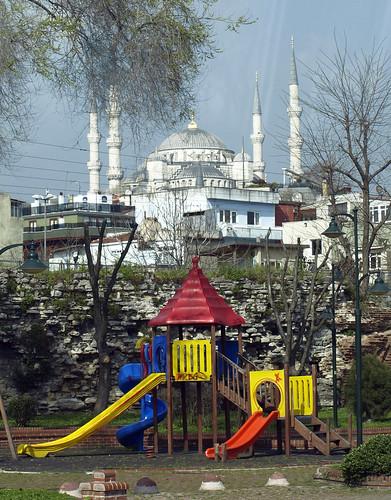 Istanbul (139)