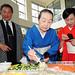 20110504_圖書館週「和風祭」日本傳統文化表演