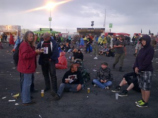RaR 2011 | by RingRocker.Info