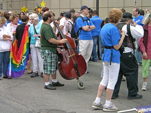 Pride_Parade__062611_0061   by Alan Wilfahrt