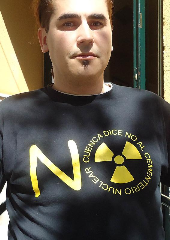 04 Concentracc. Anti Nuclear