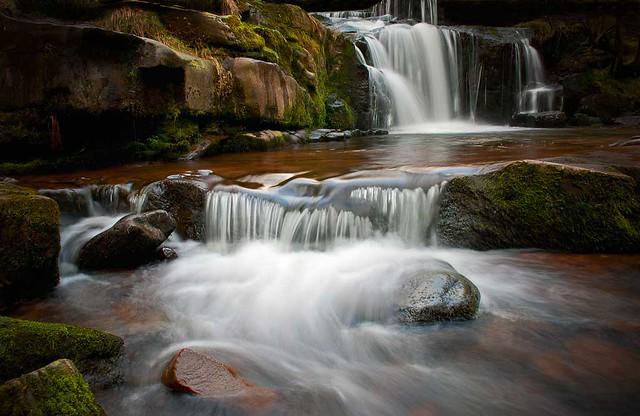 Welsh-Water