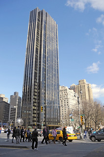 Trump International Hotel & Tower, NYC | by faungg's photos