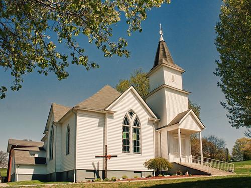 church tennessee greenecounty missionarybaptist