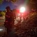 2011-04-26 La Cuesta Structure Fire