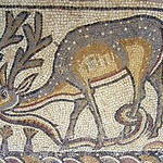 142. Qsar Libya (Olbia Theodoria)