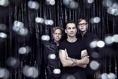 2011. február 1. 10:36 - Depeche Mode, együttes