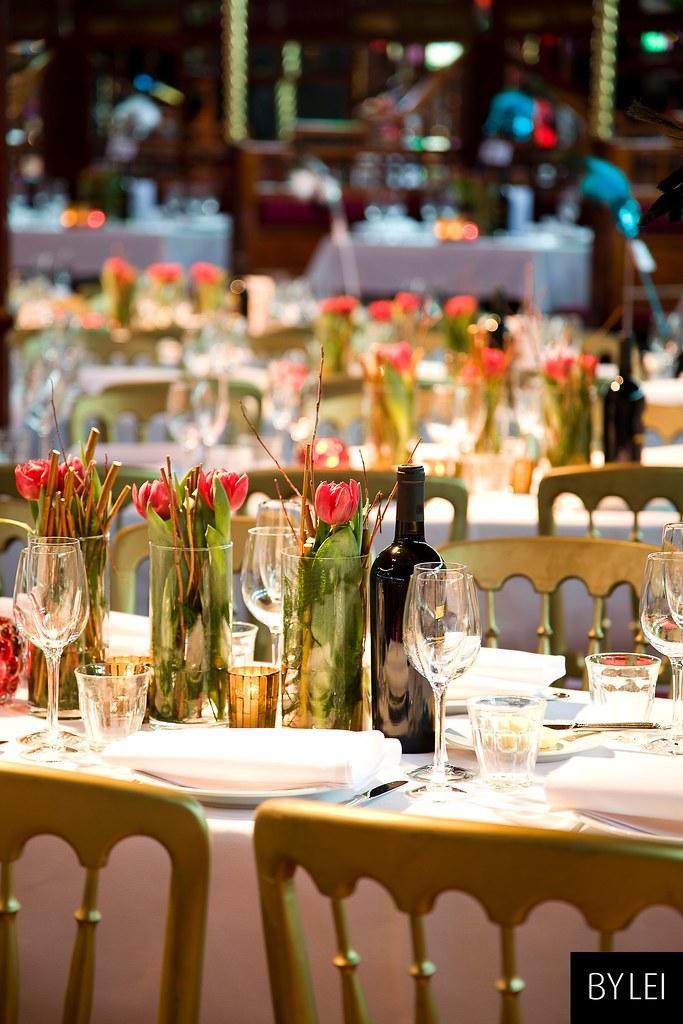 De Ronde Tafel Weert.Lentefeest 2011 Rondetafel 146 Weert Event Organisatie Flickr