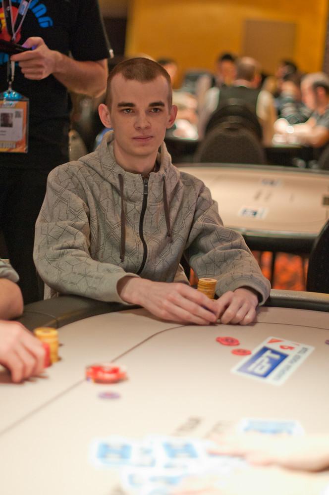 Pokerstrategy News