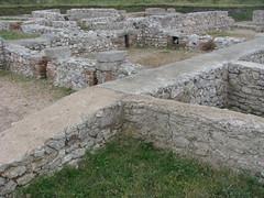 Castra Potaissa-9