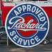 01-31-10 Packards International Swap Meet