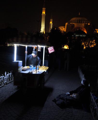 Istanbul (147)