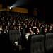 Cinema Narnia 07 05 11