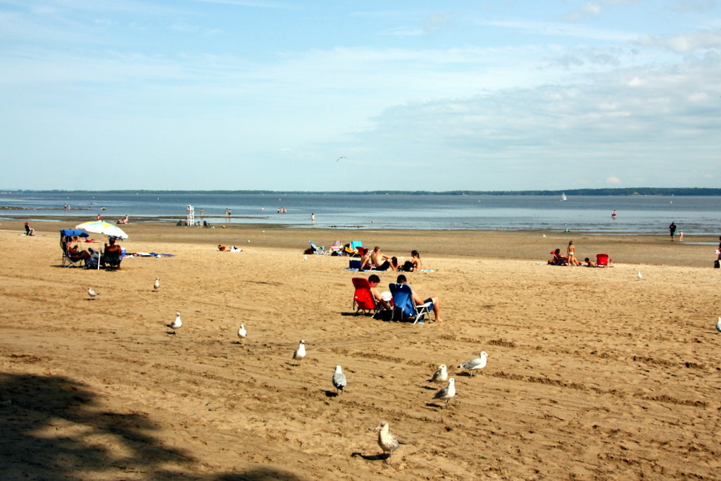 30 Best Beaches in Canada   Tourist Maker