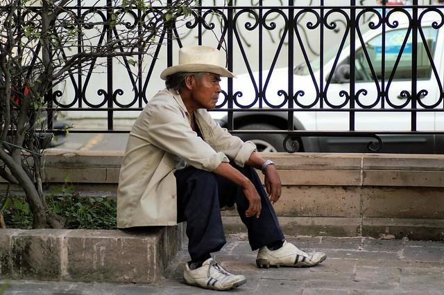 mazatlan local people