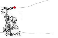 Imperialismo genocida / ORH+ 2011