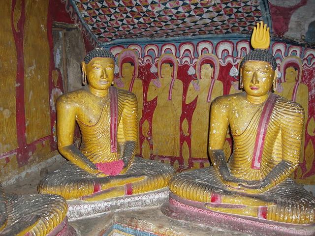 SriLanka2011 1507