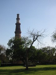 Delhi 47