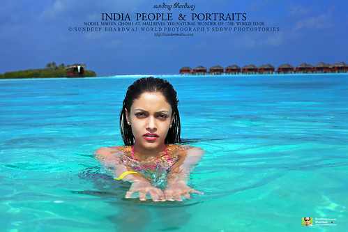 MALDIEVES & MODELS PEOPLE & PORTRAITS PHOTOSTORIES IMG_2023 AWFJ | by SDB Fine Art Travel of 2 Decades to 555+ Places Ph