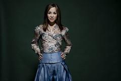 2011. április 26. 11:07 - Harcsa Veronika, ének