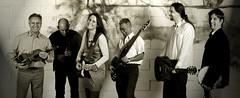 2010. november 25. 18:07 - Eclectica, együttes